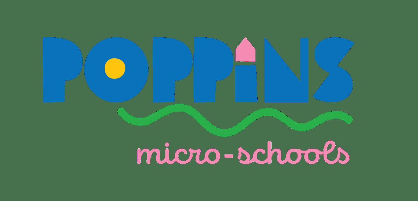 POPPINS Micro-Schools