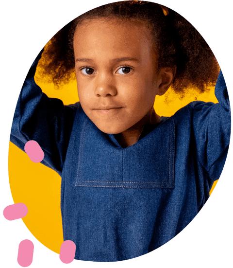 Microschooling | Educação domiciliar